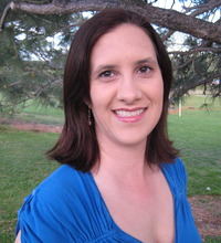 Rebecca Roland