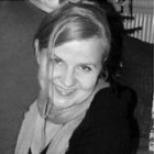 Britta Teckentrup