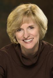 Nancy N. Rue