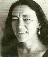 Eleanor Cooney