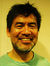 Ebook Kung Fu read Online!