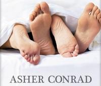 Asher Conrad