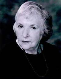 Aileen G. Baron