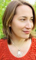 Alina Klein