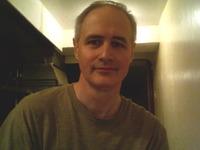 Patrick J.  Walsh