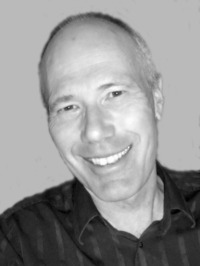 Charles Holdefer
