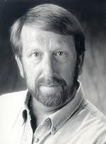 Charles Knief