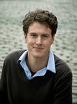 Ebook Joshua Dread read Online!