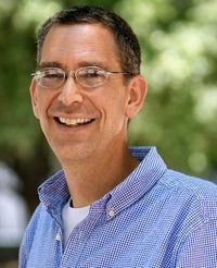 Bradley J. Birzer