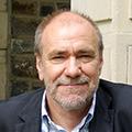 Jochen Vogt