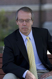 Kevin R.C. Gutzman