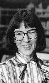 Sarah J. Mason