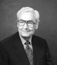 Robert M. Utley
