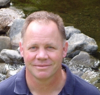 Tim J. Myers