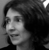 Cathy Altman Nocquet