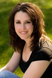 Terri Rochenski