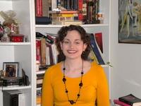 Victoria Grefer