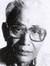 Ebook गुनाहों का देवता / Gunahon Ka Devta read Online!