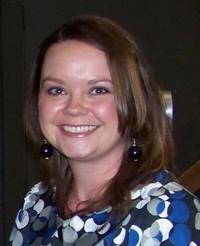 Tina Vaughn