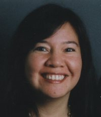 Tracy Leung