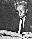 [Vương Hồng Sển] Ä Hồi ký 50 năm mê hát, năm mươi năm cải lương  [amazon PDF] Read Online ½ bitcoinshirts.co
