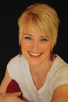 Deborah Monk