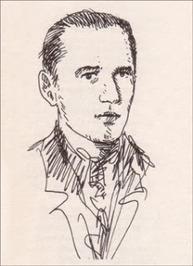 Arsen Diklić
