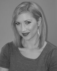 Jenna Bernel