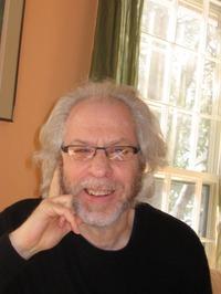 Harvey Simon