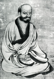 Línjì Yìxuán