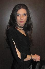 Catalina Fometici