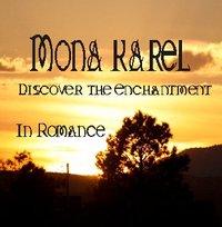 Mona Karel