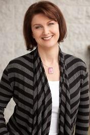 Lisa Voisin