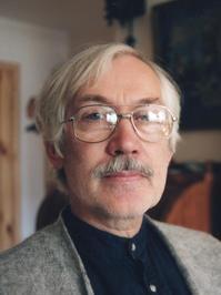 Jaan Kaplinski