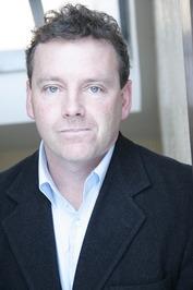 James P. Othmer