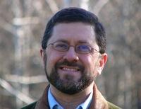 Mike Aquilina
