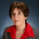 Gail Gauthier