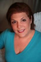 Patricia Grasso