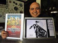 Paolo Fabregas
