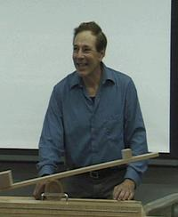 Michael Spivak