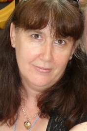 Gladys Quintal