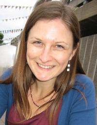 Erin Golding