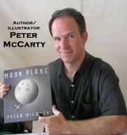 Peter McCarty