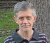 Douglas R. Cobb