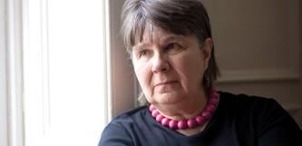 Susan Hill