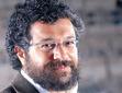 Ebook Reis: Gladio'nun Türk Tetikçisi read Online!