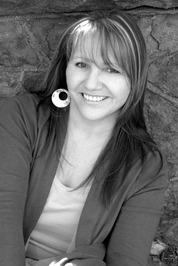 Carrie Chavez Hansen