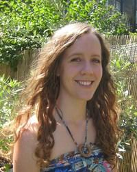 Lauren Milner-Howells