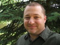 Shawn Wickersheim
