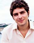 [ Read Online Paris ist immer eine gute Idee â brain PDF ] by Nicolas Barreau ò bitcoinshirts.co